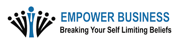 Empower Business